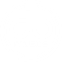 DB MUSICS